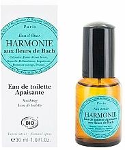 Voňavky, Parfémy, kozmetika Elixirs & Co Harmonie Of Bach - Toaletná voda