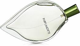 Voňavky, Parfémy, kozmetika Kenzo Parfum d`Ete - Parfumovaná voda