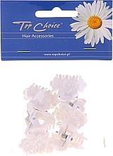 Voňavky, Parfémy, kozmetika Spony do vlasov 6 ks, 25396 - Top Choice