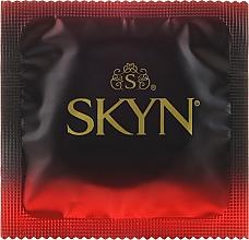 Kondómy, 3 ks - Unimil Skyn Feel Everything Intense Feel — Obrázky N2