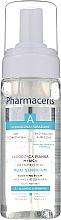 Voňavky, Parfémy, kozmetika Penka jemná na umyvanie - Pharmaceris A Puri Sensilium Soothing Foam