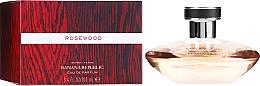 Voňavky, Parfémy, kozmetika Banana Republic Rosewood - Parfumovaná voda
