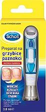 Voňavky, Parfémy, kozmetika Antimykotický prostriedok - Scholl Fungal Nail Treatment