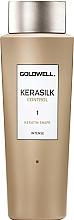 Voňavky, Parfémy, kozmetika Keratín na vlasy - Goldwell Kerasilk Control Keratin Shape 1