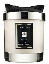 Voňavky, Parfémy, kozmetika Jo Malone Incense & Embers - Parfumovaná sviečka
