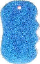 Voňavky, Parfémy, kozmetika Masážna špongia - Suavipiel Active Dermo Massage Sponge