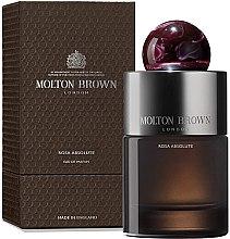 Voňavky, Parfémy, kozmetika Molton Brown Rosa Absolute - Parfumovaná voda