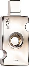 Voňavky, Parfémy, kozmetika Ajmal Evoke Gold Edition For Her - Parfumovaná voda