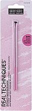 Voňavky, Parfémy, kozmetika Štetec na líčenie očí - Real Techniques Pretty in Pink Definer Brush