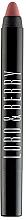 Voňavky, Parfémy, kozmetika Matný rúž na pery v ceruzke - Lord & Berry 20100 Matte Crayon Lipstick