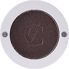 Voňavky, Parfémy, kozmetika Perleťový očný tieň - Couleur Caramel Eye Shadow