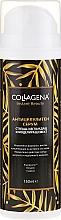 Voňavky, Parfémy, kozmetika Anticelulitídové sérum - Collagena Instant Beauty Anticellulite Serum