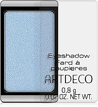 Voňavky, Parfémy, kozmetika Tiene s trblietkami - Artdeco Glamour Eyeshadow