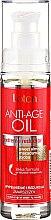 Voňavky, Parfémy, kozmetika Olej na tvár proti starnutiu - Loton Anti-Age Oil Extreme Reductor
