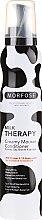 Voňavky, Parfémy, kozmetika Vlasová pena - Morfose Milk Therapy Mousse Conditioner