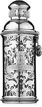 Voňavky, Parfémy, kozmetika Alexandre.J Silver Ombre - Parfumovaná voda