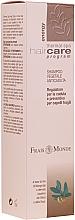 Voňavky, Parfémy, kozmetika Šampón proti vypadávaniu vlasov - Frais Monde Anti Hair Loss Plant Based Shampoo