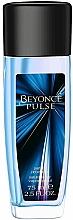 Voňavky, Parfémy, kozmetika Beyonce Pulse - Deodorant v spreji