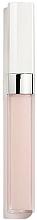 Voňavky, Parfémy, kozmetika Základ pod tiene pre trvalý make-up - Chanel La Base Ombre À Paupières