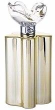 Voňavky, Parfémy, kozmetika Oscar de la Renta Oscar Gold - Parfumovaná voda