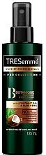 Voňavky, Parfémy, kozmetika Sprej na výživu a lesk vlasov - Tresemme Botanique Nourish & Replenish Hydrating Detangling Mist