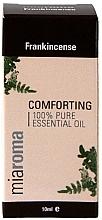 """Voňavky, Parfémy, kozmetika Esenciálny olej """"Kadidlo"""" - Holland & Barrett Miaroma Frankincense Pure Essential Oil"""