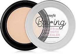Voňavky, Parfémy, kozmetika Korektor s hustou vrstvou - Benefit Boi-ing Industrial Strength Concealer