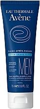 Voňavky, Parfémy, kozmetika Emulzia po holení - Avene Homme After-shave Fluid