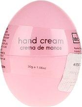 Voňavky, Parfémy, kozmetika Krém na ruky - IDC Institute Skin Food Hand Cream