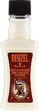 Voňavky, Parfémy, kozmetika Každodenný balzam na vlasy - Reuzel Daily