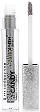 Voňavky, Parfémy, kozmetika Tekuté očné tiene - Bellapierre Liquid Eye Candy
