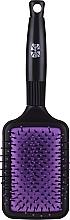 Voňavky, Parfémy, kozmetika Kefa - Ronney Professional Brush 128