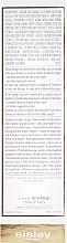 Koncentrované sérum proti vráskam - Sisley L'Integral Serum Concentre Anti-Rides — Obrázky N3