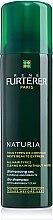 Voňavky, Parfémy, kozmetika Suchý šampón - Rene Furterer Naturia Dry Shampoo