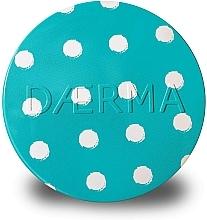 Voňavky, Parfémy, kozmetika Univerzálny krém na ruky, tvár a telo, hrášok - Daerma Cosmetics Universal Cream