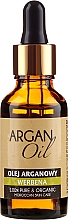 Voňavky, Parfémy, kozmetika Arganový olej s vôňou verbeny - Beaute Marrakech Drop of Essence Werbena