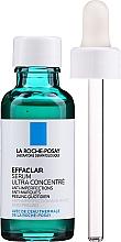 Voňavky, Parfémy, kozmetika Ultra koncentrované pleťové sérum - La Roche-Posay Effaclar Serum