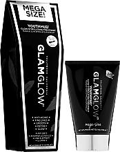 Voňavky, Parfémy, kozmetika Exfoliačná maska na tvár - Glamglow Youthmud Glow Stimulating Treatment Mask