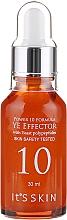 Voňavky, Parfémy, kozmetika Sérum na tvár - It's Skin Power 10 Formula Ye Effector