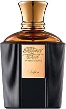 Voňavky, Parfémy, kozmetika Blend Oud Safari - Parfumovaná voda