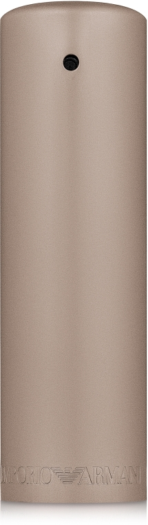 Giorgio Armani Emporio Armani - Parfumovaná voda (tester) — Obrázky N1