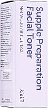 Voňavky, Parfémy, kozmetika Hydratačné pleťové tonikum - Klairs Supple Preparation Facial Toner