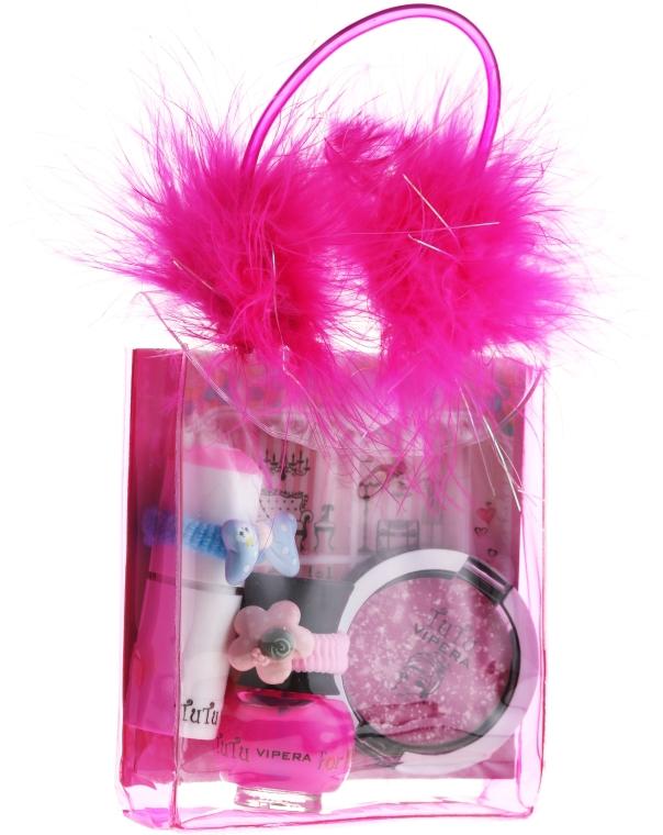 Sada kozmetiky pre dievčatko - Tutu Mix 22 — Obrázky N1