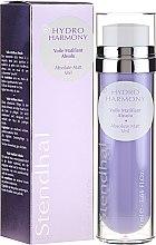 Voňavky, Parfémy, kozmetika Matovací prostriedok - Stendhal Hydro Harmony Voile Matifiant Absolu