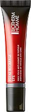 Voňavky, Parfémy, kozmetika Krém pre pleť okolo očí - Biotherm Homme Total Recharge Eye