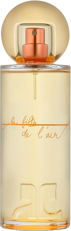 Courreges La Fille de l`Air - Parfumovaná voda — Obrázky N1