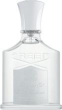 Voňavky, Parfémy, kozmetika Creed Aventus - Parfumovaný olej