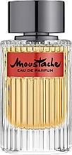 Voňavky, Parfémy, kozmetika Rochas Moustache Eau de Parfum - Parfumovaná voda
