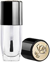 Voňavky, Parfémy, kozmetika Základ pod lak - Lancome Le Vernis Top Coat