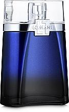 Voňavky, Parfémy, kozmetika Parfums Parour Lomani Blue Sky - Toaletná voda